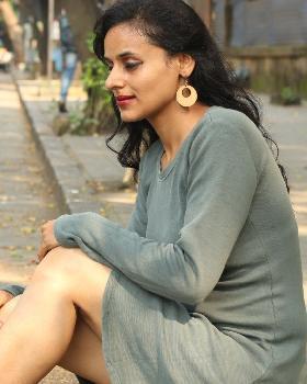 Manisha portfolio image5