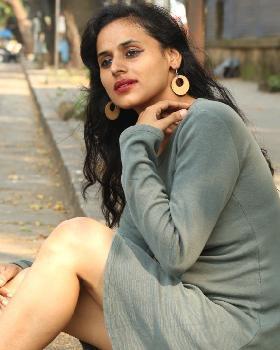 Manisha portfolio image4