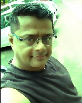 Bhavesh Chitre portfolio image2