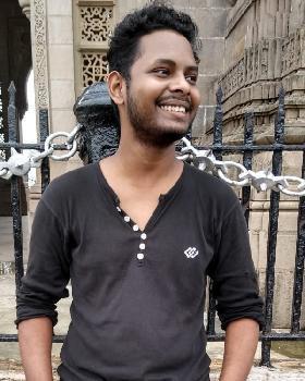 Rohan jadhav portfolio image7