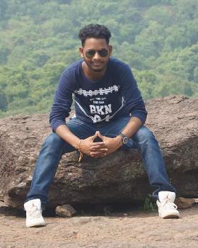 Rohan jadhav portfolio image6