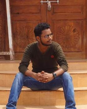 Rohan jadhav portfolio image4