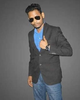 Rohan jadhav portfolio image2