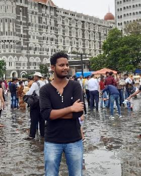 Rohan jadhav portfolio image8