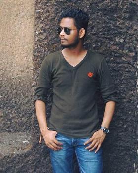Rohan jadhav portfolio image5