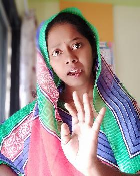 Deepali Badekar portfolio image4
