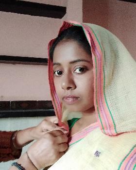 Deepali Badekar portfolio image3