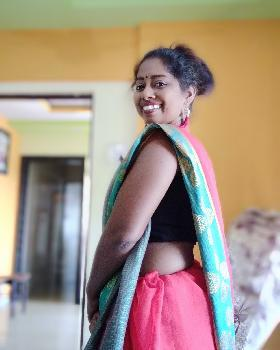 Deepali Badekar portfolio image1