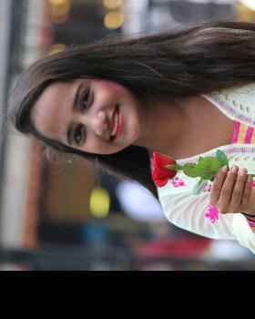 Anisha Arun Deshmukh  portfolio image6