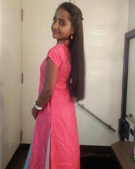 Anisha Arun Deshmukh  portfolio image5