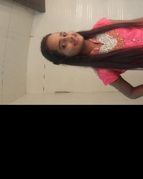 Anisha Arun Deshmukh  portfolio image3