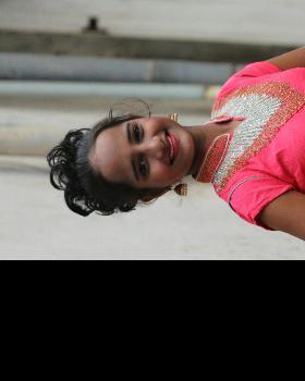 Anisha Arun Deshmukh  portfolio image2