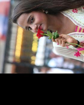 Anisha Arun Deshmukh  portfolio image1