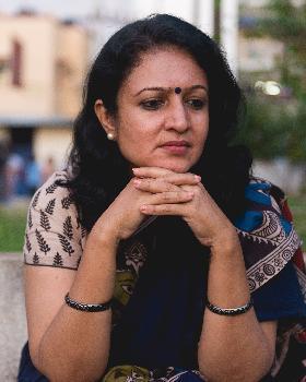 Jaya Swaminathan portfolio image4