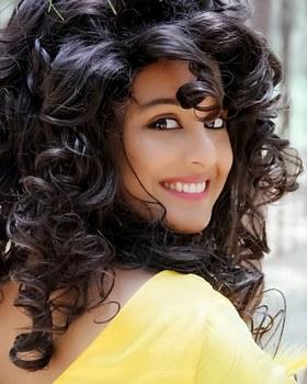 Shilpa rao portfolio image3