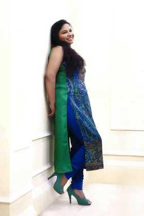 Abha kashyap portfolio image3