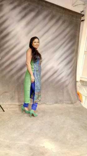 Abha kashyap portfolio image1