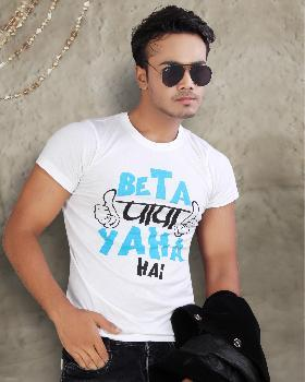 Prince gaurav  portfolio image5