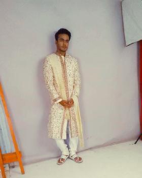 Prince gaurav  portfolio image12