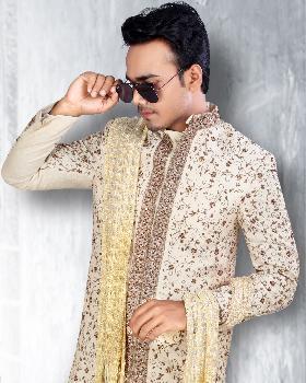 Prince gaurav  portfolio image8