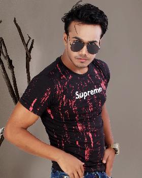Prince gaurav  portfolio image4