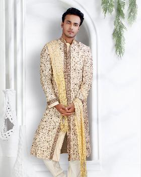 Prince gaurav  portfolio image3