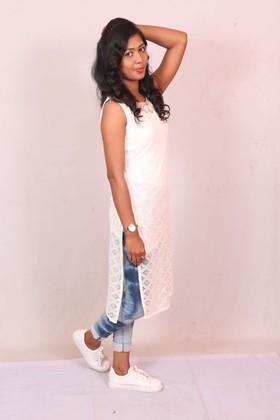 Kavyashree portfolio image10