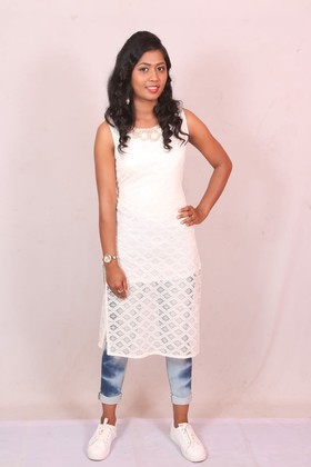 Kavyashree portfolio image8