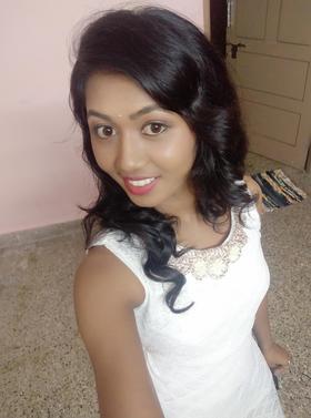 Kavyashree portfolio image3