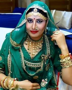 Menka Choudhary portfolio image7