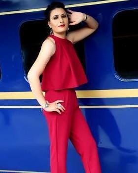 Menka Choudhary portfolio image5