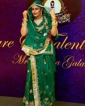 Menka Choudhary portfolio image4