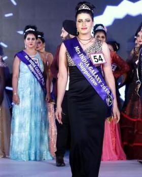 Menka Choudhary portfolio image2