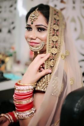 Akanksha gupta portfolio image30