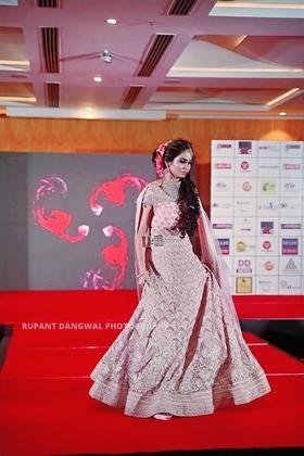 Akanksha gupta portfolio image23