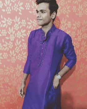 Devesh Tiwari portfolio image4