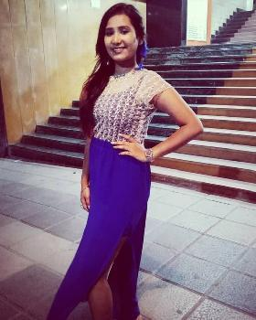 Priyanka Soni Samson portfolio image12