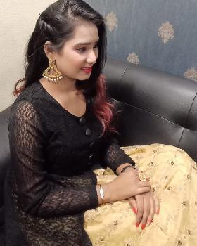 Priyanka Soni Samson portfolio image10