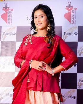 Priyanka Soni Samson portfolio image5