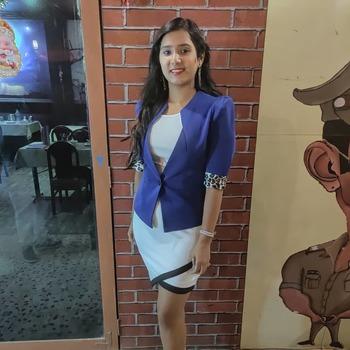 Priyanka Soni Samson portfolio image3