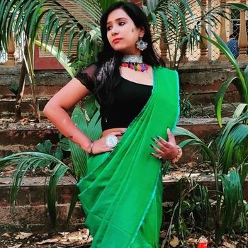 Priyanka Soni Samson portfolio image1