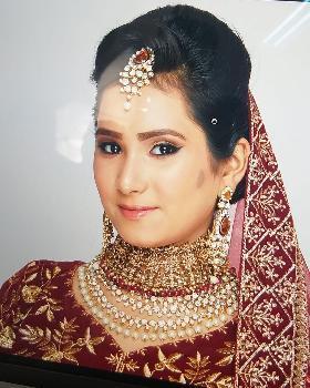 Priyanka Soni Samson portfolio image18