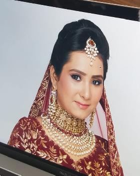 Priyanka Soni Samson portfolio image17