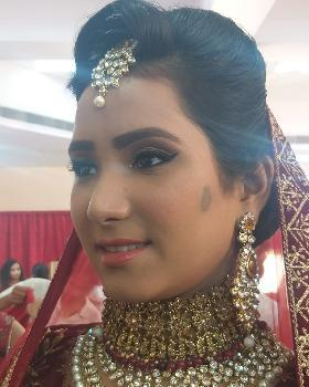 Priyanka Soni Samson portfolio image16