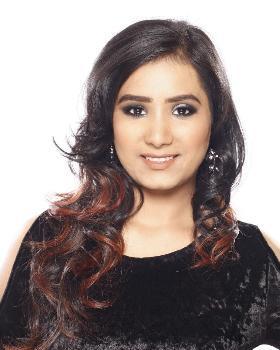 Priyanka Soni Samson portfolio image15