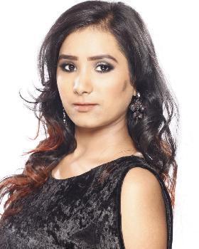 Priyanka Soni Samson portfolio image14