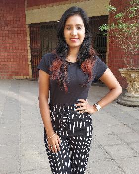 Priyanka Soni Samson portfolio image11