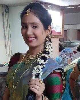 Priyanka Soni Samson portfolio image8