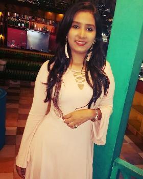 Priyanka Soni Samson portfolio image7