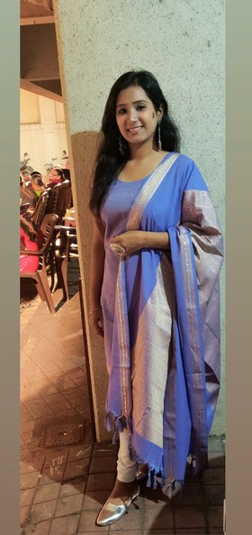 Priyanka Soni Samson portfolio image2